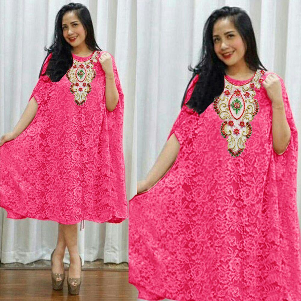Wags Dan Trend Model Baju Muslim Hamdeensabahy Com Wags Baju